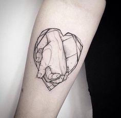 @_matteo_gallo_ ____________________ #artist#tattoo#tattoos#tattooed#tattooartist#art#artwork#blackwork#blacktattoo#blackandgrey#dotwork#hearttattoo#sleevetattoo#love#blackandgreytattoo#lineart#linework#ink#inked#tat#tats#tatuagem#тату#tatuaje#tattoolife#inklife#instatattoo#tattooart#tattooist#bodyart