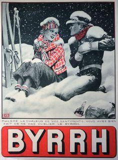 Byrrh--4-.JPG 1 173 × 1 600 pixels