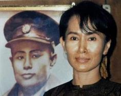 Clash of Worlds : Aung San Suu Kyi : Liberator, Puppet, or Rightful Ruler of Myanmar National League For Democracy, Personal Biography, Fight For Freedom, Short Essay, Fine Men, In Loving Memory, Great Love, Oppression, Ruler