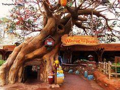 Guía para organizar un viaje a Walt Disney World Orlando.   Trotajoches Viaje A Disney Orlando, Walt Disney, Travel Tips, Blog, Useful Tips, Entrance Halls, Hotels, Organize, Parks