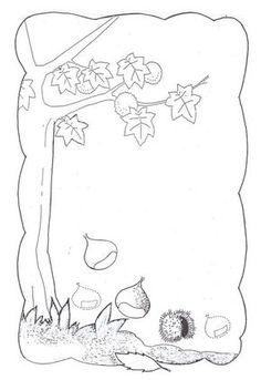 castanheiro.jpg (549×800)