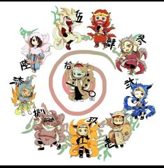 jinchuriki's in cosplay of bijuus Naruto Shippuden Sasuke, Naruto Kakashi, Madara Susanoo, Manga Naruto, Naruto Cute, Hinata, Naruto Wallpaper, Wallpaper Naruto Shippuden, Otaku Anime