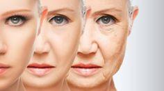 Porque usar bicarbonato de sódio na pele e cabelo?