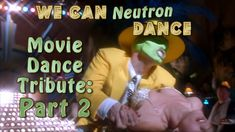 73 films all synchronized to the Pointer Sisters Neutron Dance. Facebook Page: https://www.facebook.com/robbiejeditor Check out part 1 here: http://www.youtu...