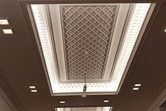 Home, Cornices Centre The best online shop in London. Great selection of plaster cornices, covings, ceiling roses, corbels. We offer a full fitting service. Plaster Cornice, Plaster Molds, Coving, Cornices, Craftsman, Blinds, Centre, Roses, Victorian