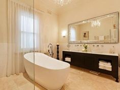 My beautiful bathroom, designed by me
