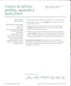 ISSUU - Menos de 400 kcal cocina ligera (thermomix) de steve bosch