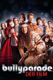 Hd Bullyparade Der Film 2017 Pelicula Completa En Espanol Latino Movies 2017 Film Movie