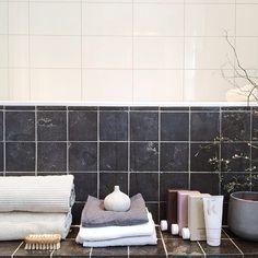 A dream bathroom #kevinmurphy #inspo