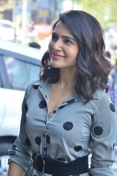 South Indian Actress MAHA RANN UTSAV IS ORGANIZED BY GUJARAT TOURISM EVERY YEAR IN DHORDO VILLAGE IN KUTCH PHOTO GALLERY  | 1.BP.BLOGSPOT.COM  #EDUCRATSWEB 2020-04-23 1.bp.blogspot.com https://1.bp.blogspot.com/-UGpDsmjW-C4/V-yvlPNjaGI/AAAAAAAAKFY/SM9V2R5tWP02o9ED_eh0mn0wbSq0lRJWQCLcB/s640/Rann%2BUtsav7.jpg