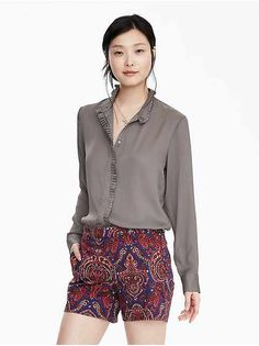 sale: women's sale | Banana Republic