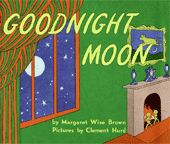 An EVERYnight MUST read for little ones:) I read this to Abbie&Ty so many times, they still remember all the words!