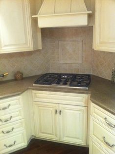 1000 Images About Corner Stove On Pinterest Stove Traditional Kitchens And Ranges