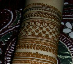 Basic Mehndi Designs, Beginner Henna Designs, Henna Art Designs, Mehndi Designs 2018, Mehndi Designs For Girls, Mehndi Design Pictures, Wedding Mehndi Designs, Mehndi Images, Rajasthani Mehndi Designs