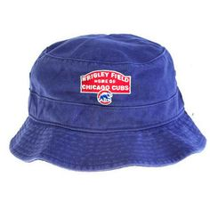 ebb6b2e5398 Chicago Cubs Marquee Floppy Hat by  47 Brand (4.9.12)  21.95 Cubs