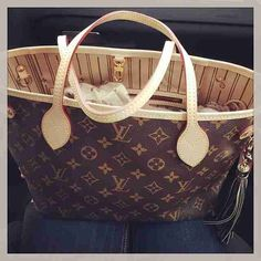 Louis Vuitton Outlet Louis Vuitton Handbags #lv bags#louis vuitton#bags