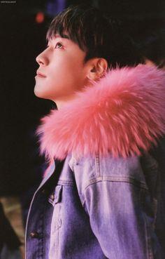 BIGBANG MADE THE FULL ALBUM COLLECTION Source: CRITICALSHOT