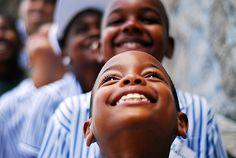 Seychelles | Support our children programs through Art in Al… | Flickr - Photo Sharing!