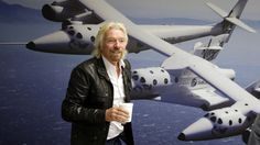 Virgin Group led by a billionaire Richard Branson is readying to raise new capital by taking some of its best branded businesses public, including the airline Virgin America. Branson is also weeks away from