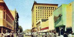 El Paso Museum of History Explores Historical El Paso Through a Child's Eyes