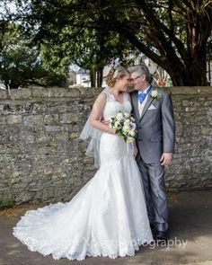 Wedding photographer in South Wales, Wedding photographer Newport, Documentary Style wedding photography, Cardiff Wedding Photography, wedding, bride preparations, wedding dress