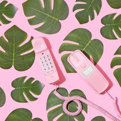 Calling all Creatives! // Violet Tinder Studios