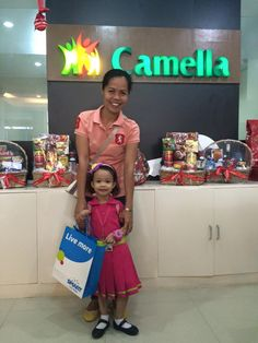 Rina Caab Abejo, winner of Share It to Win It! May chance ka rin manalo kagaya niya! Just watch out for our next Online Game and join us for bigger chances of winning! Puerto Princesa, Online Games, Ms, Congratulations, Join, Watch, Clock, Bracelet Watch, Clocks