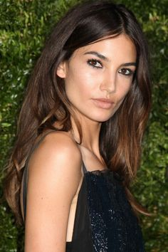 Hair Colour Ideas: Beautiful Shades To Inspire Your Next 'Do