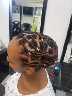 Braids Hairstyles Pictures, African Braids Hairstyles, Dreadlock Hairstyles, Black Girls Hairstyles, Hair Pictures, Braided Hairstyles, Cool Hairstyles, Hairdos, Coiling Natural Hair
