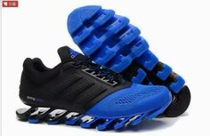 Find Adidas Springblade For Sale online or in Airyeezyshoes. Shop Top Brands and the latest styles Adidas Springblade For Sale at Airyeezyshoes. Nike Shoes Cheap, Nike Free Shoes, Nike Shoes Outlet, Puma Running, Running Shoes, Pink Beige, Vans, Adidas Sneakers, Adidas Springblade