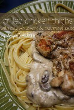 Mediterranean Salted Breakfast Potatoes & Vanilla Salt Review | Anyonita Nibbles
