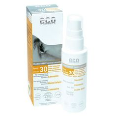 Discover the range of natural sun protection by ECO-Cosmetics. Free delivery from eco cosmetics Baby Sun Cream SPF Neutral, eco cosmetics Bronze Self-Tanning Lotion, eco cosmetics Day Cream SPF 15 Tinted, 50 ml. Sun Tan Oil, Combination Skin Care, Tattoo Care, Neutral, Cosmetic Companies, Teeth Care, Hygiene, Natural Cosmetics, The Body Shop