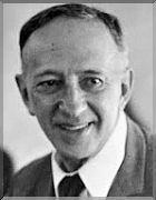 MURILO MENDES  Nasceu: 13/05/1901 / Juiz de Fora,MG / Faleceu: 13/08/1975 / Lisboa, Portugal