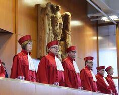 Privan a los maestros del derecho de huelga en Alemania por decisión del Tribunal Constitucional