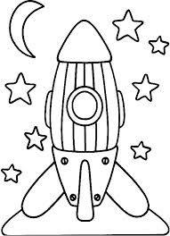 fusée spatiale - Recherche Google