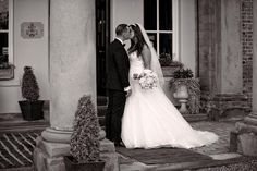 Dave Spink Photography Film offers Wedding photography Leeds, videography, photo booth hire & Magic Mirror hire in Leeds. Wedding Couples, Wedding Day, Couple Photography, Wedding Photography, Videography, Photo Booth, Congratulations, Film, Wedding Dresses