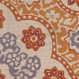 Galbraith & Paul Textiles, Rugs and Wallpaper