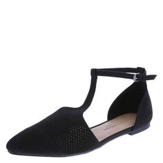 Womens Christian Siriano Women's Camila Bow Flat Sale Outlet Size 38