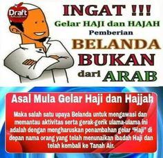 Muslim Quotes, Islamic Quotes, Islamic Cartoon, Learn Islam, Prayer Verses, Self Reminder, Islamic World, Quotes Indonesia, People Quotes