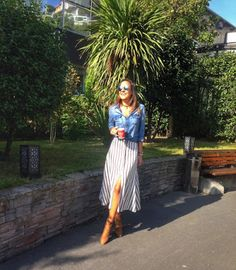 pelorina: Eylül Favorileri #pelinkudret #blogger #blog #moda #trend