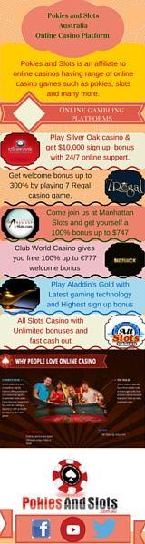 7regal casino mobile