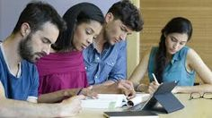 Education is basic of better future, to have a good future students needs to score good grade in their academic career. Best essay writing service helps students in their writing task http://essayexpert.us/
