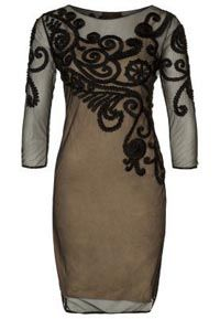 Evening Dresses - Style Collections - Love The Style