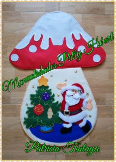 Felt Crafts, Diy And Crafts, Christmas Crafts, Christmas Ornaments, Heart Art, Sewing, Holiday Decor, Diana, Christmas Stockings