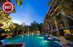 "Avista Resort and Spa Hotel #Phuket>>>  http://www.otel.com/hotels/avista_resort_and_spa_hotel_phuket.htm?sm=pinterest 10% #Discount Code: ""SXMPYV90"""