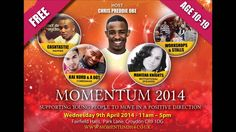 the power of momentum theme - Google Search