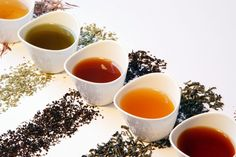 Here is how to choose the best tea according to your blood type 30075 , Category: Health ,User name: Nasim, Date: Fri, 10 Apr 2015 - Healthy Food Network Best Cleanse, Cleanse Your Liver, Pu Erh, Best Loose Leaf Tea, Herbs For Sleep, Blood Type Diet, Homemade Tea, Types Of Tea, Best Tea
