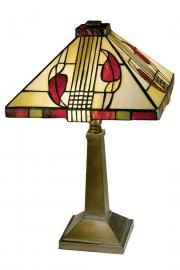 """Dale Tiffany Henderson Traditional Tiffany table lamp Tiffany lamp with stand Beautiful stained glass Tiffany lamp, 12 """"tall, base is .Tiffany lamp with stand Beautiful stained glass Tiffany lamp, 12 """"tall, base is Tiffany Table Lamps, Table Lamps For Sale, Louis Comfort Tiffany, Stained Glass Lamps, Fused Glass, Candelabra Bulbs, Light Table, Glass Art, Modern"""