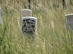 """Little Bighorn Battlefield National Monument, Crow Agency Picture: """"Custer's Last Stand"""" - Check out TripAdvisor members' 967 candid photos and videos of Little Bighorn Battlefield National Monument"""