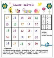 Kapcsolódó kép Dyscalculia, Math Class, Elementary Schools, Education, Kids, First Grade, Young Children, Boys, Primary School